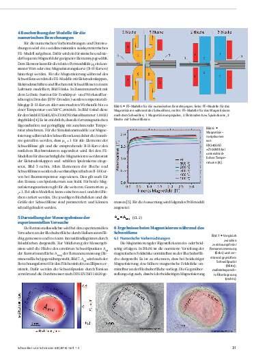 Ausgabe 1-2 (2016) Seite 31