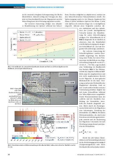 Ausgabe 1-2 (2019) Seite 26