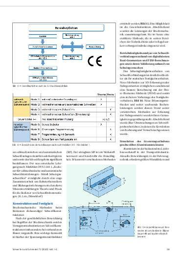 Ausgabe 1-2 (2020) Seite 59