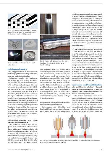 Ausgabe 1-2 (2020) Seite 61