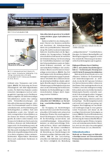 Ausgabe 1-2 (2020) Seite 62