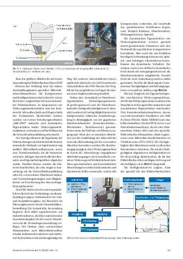 Ausgabe 1-2 (2020) Seite 63