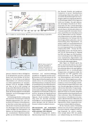 Ausgabe 1-2 (2020) Seite 64