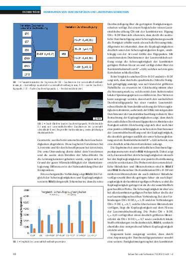 Ausgabe 1-2 (2021) Seite 48
