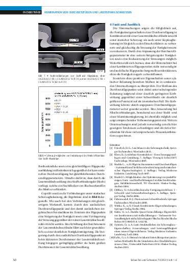 Ausgabe 1-2 (2021) Seite 50