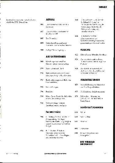 Ausgabe 10 (2000) Seite 585