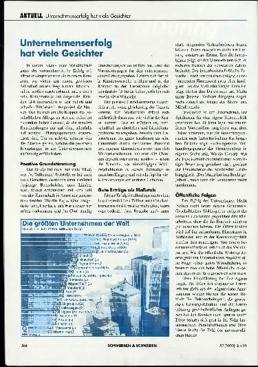Ausgabe 10 (2000) Seite 586