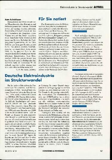 Ausgabe 10 (2000) Seite 587