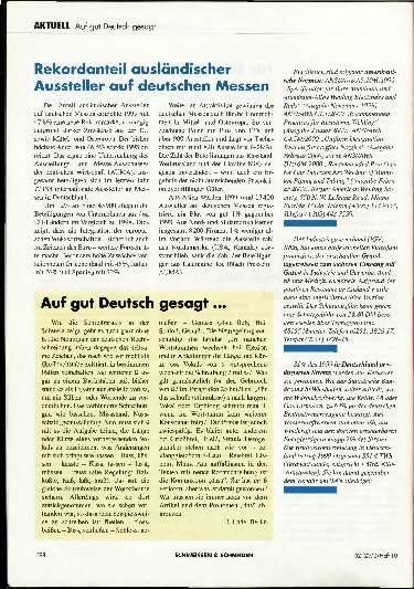 Ausgabe 10 (2000) Seite 588