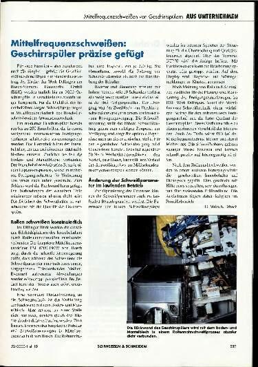 Ausgabe 10 (2000) Seite 589