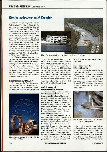 Ausgabe 10 (2000) Seite 590