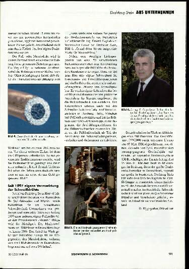 Ausgabe 10 (2000) Seite 591