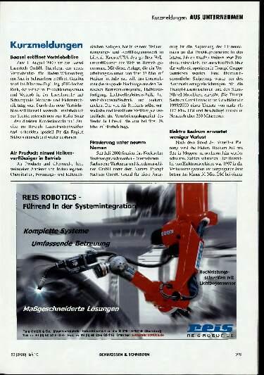 Ausgabe 10 (2000) Seite 593