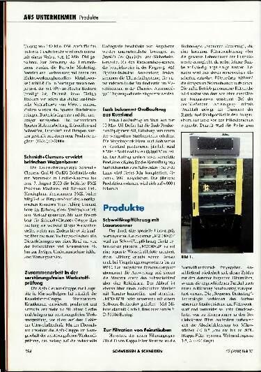 Ausgabe 10 (2000) Seite 594