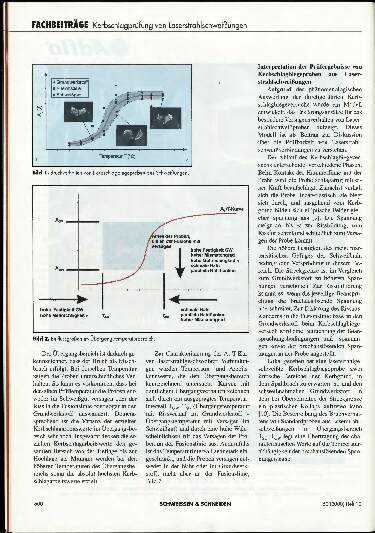 Ausgabe 10 (2000) Seite 600