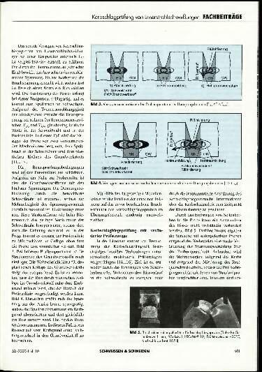 Ausgabe 10 (2000) Seite 601