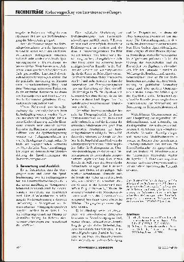 Ausgabe 10 (2000) Seite 602