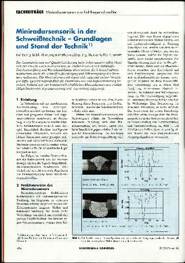 Ausgabe 10 (2000) Seite 604