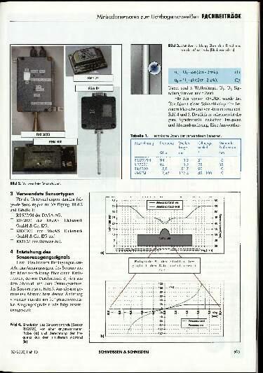 Ausgabe 10 (2000) Seite 605