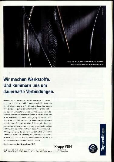 Ausgabe 10 (2000) Seite 607