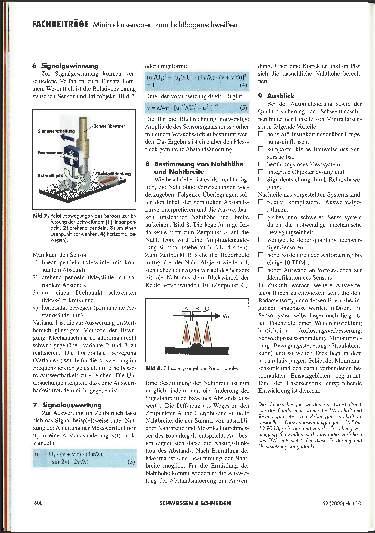 Ausgabe 10 (2000) Seite 608
