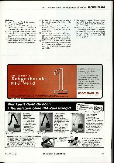 Ausgabe 10 (2000) Seite 609