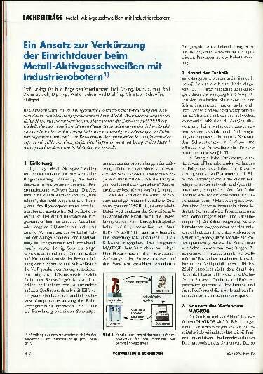 Ausgabe 10 (2000) Seite 610