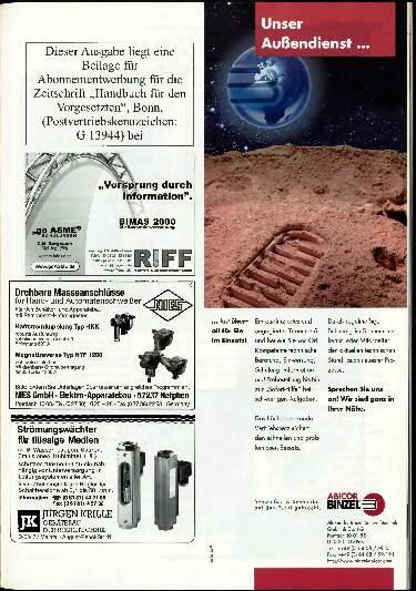 Ausgabe 10 (2000) Seite 611
