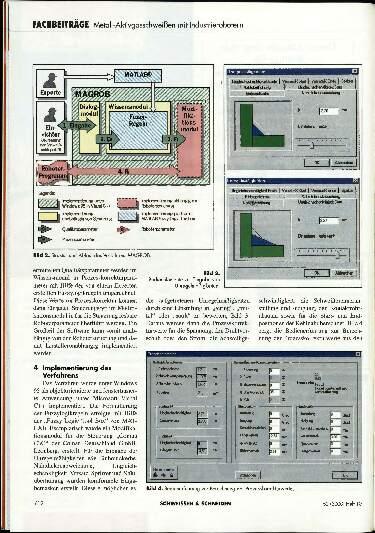 Ausgabe 10 (2000) Seite 612