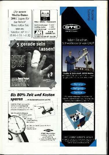 Ausgabe 10 (2000) Seite 613