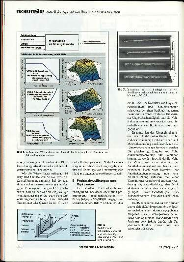 Ausgabe 10 (2000) Seite 614