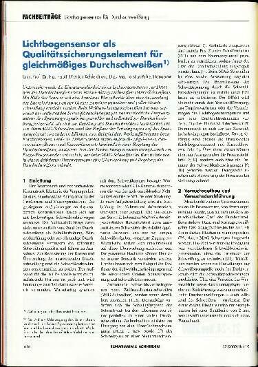 Ausgabe 10 (2000) Seite 616