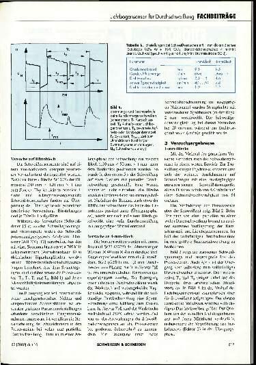 Ausgabe 10 (2000) Seite 617