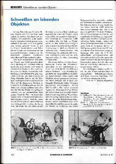 Ausgabe 10 (2000) Seite 622