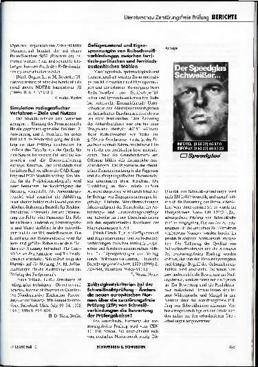 Ausgabe 10 (2000) Seite 625
