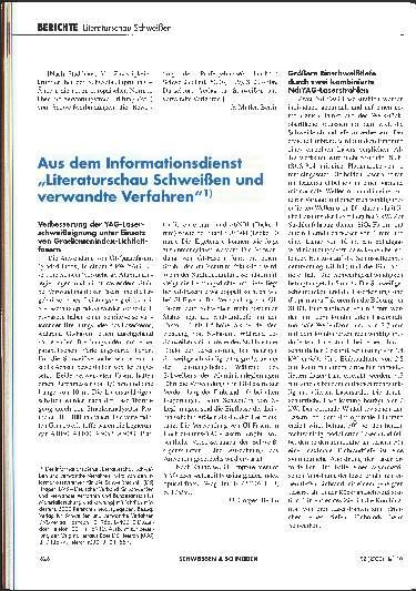Ausgabe 10 (2000) Seite 626