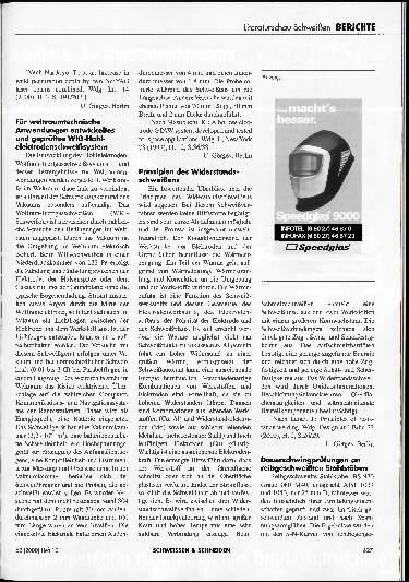 Ausgabe 10 (2000) Seite 627