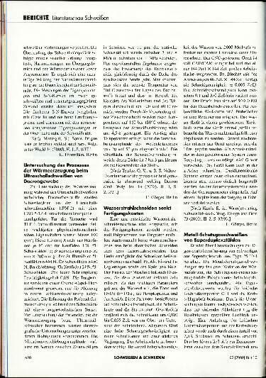 Ausgabe 10 (2000) Seite 628