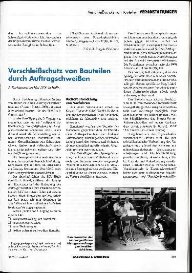Ausgabe 10 (2000) Seite 629