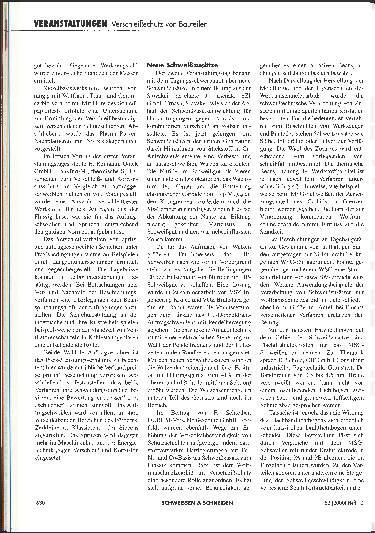 Ausgabe 10 (2000) Seite 630
