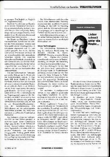 Ausgabe 10 (2000) Seite 631