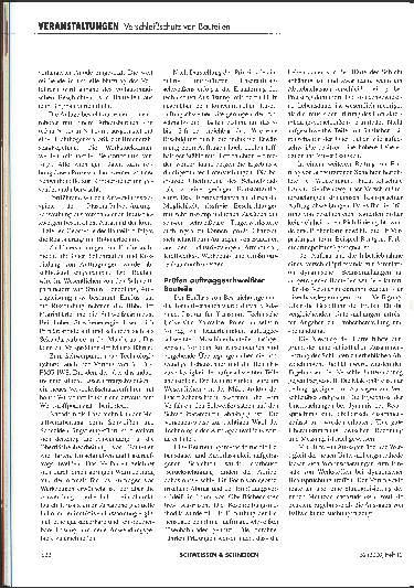Ausgabe 10 (2000) Seite 632