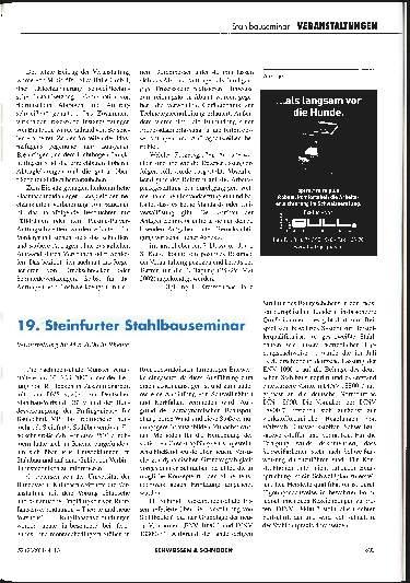 Ausgabe 10 (2000) Seite 633