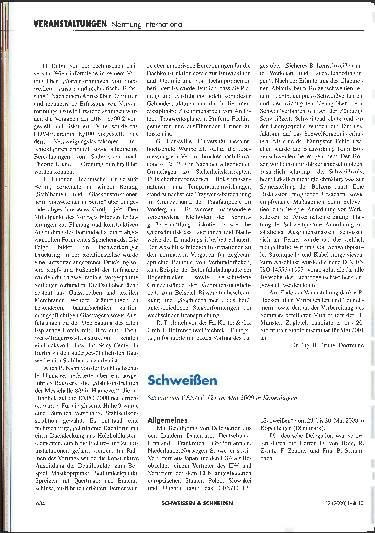 Ausgabe 10 (2000) Seite 634
