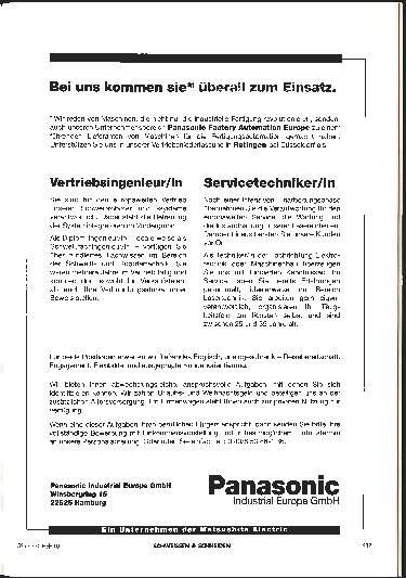 Ausgabe 10 (2000) Seite 637