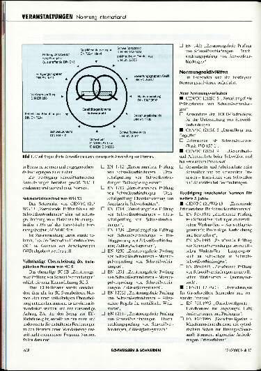 Ausgabe 10 (2000) Seite 638