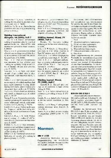 Ausgabe 10 (2000) Seite 641