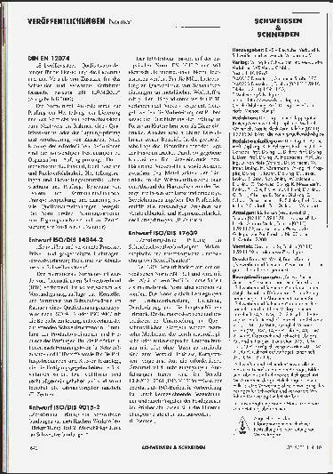 Ausgabe 10 (2000) Seite 642