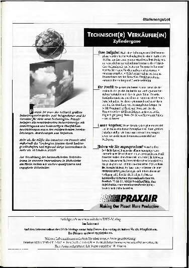 Ausgabe 10 (2000) Seite 643