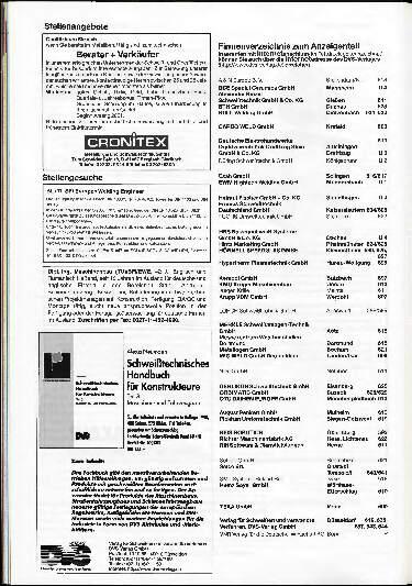 Ausgabe 10 (2000) Seite 644